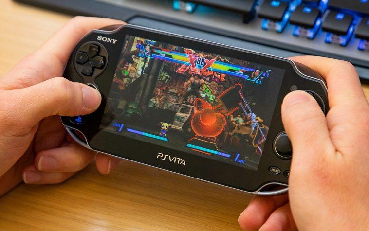 Sony отменила планы закрыть магазины PS3 и PS Vita этим летом