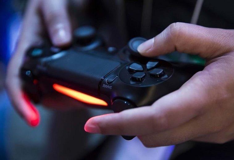 Sony продала уже 7,8 млн PS5 и не успевает за спросом