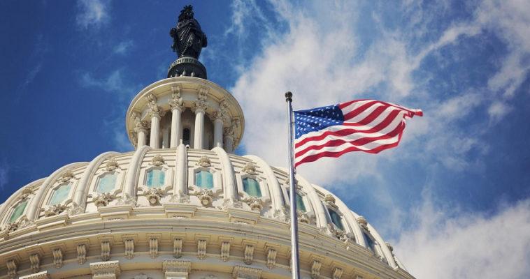 США ввели санкции против шести российских IT-компаний