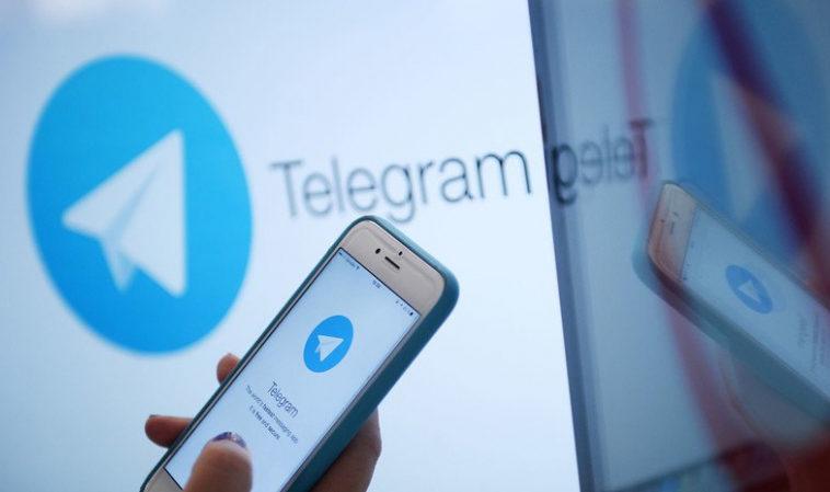 Telegram добавил возможность принимать платежи в группах и каналах