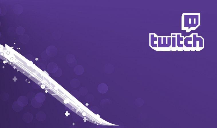 Twitch будет банить пользователей заплохое поведение вне сайта