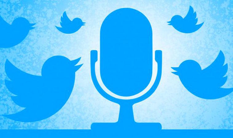 Twitter вел переговоры о покупке Clubhouse