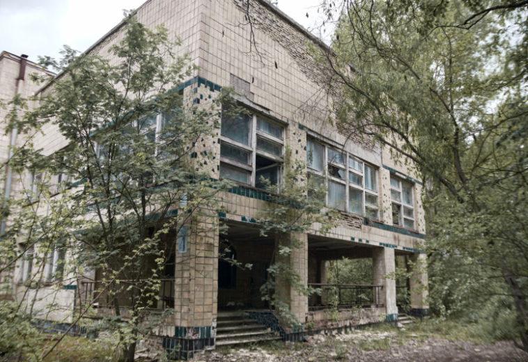 У детей ликвидаторов чернобыльской катастрофы мутаций сверх нормы не обнаружено
