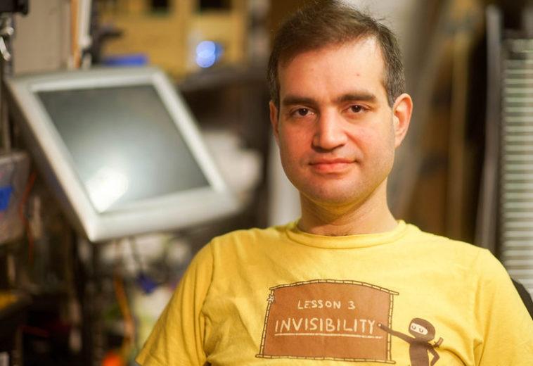 Ушел из жизни исследователь кибербезопасности Дэн Камински