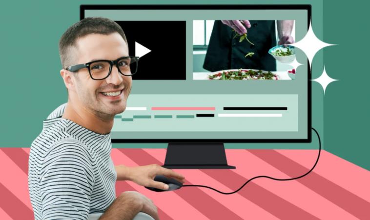 В Яндексе заработает единая платформа для видеоблогеров
