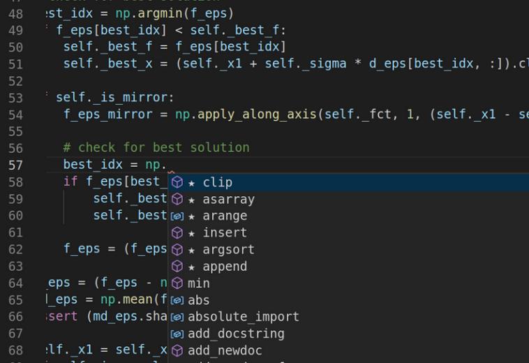 В МТИ создали автоматизированную модель машинного обучения для поиска проблем в коде