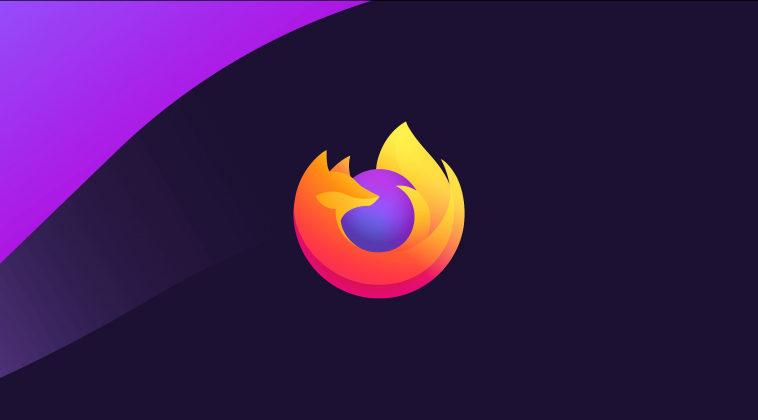 Встроенная поддержка FTP будет удалена в Firefox 90