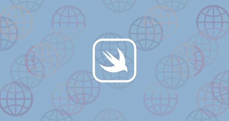 Взаимодействие SwiftUI с вебом. Часть вторая: Web Navigation