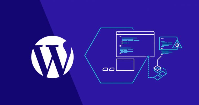 WordPress автоматически отключит Google FLoC на веб-сайтах