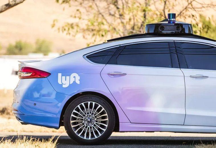 Woven Planet, дочерняя компания Toyota, покупает подразделение робомобилей Lyft
