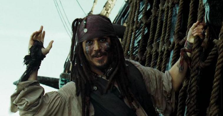 «Закон о запрете просвещения» чиновники готовили на пиратском ПО Microsoft