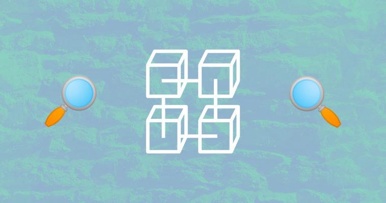 ⛓ 23 ресурса для изучения технологий блокчейн: блоги, медиа, сообщества и курсы