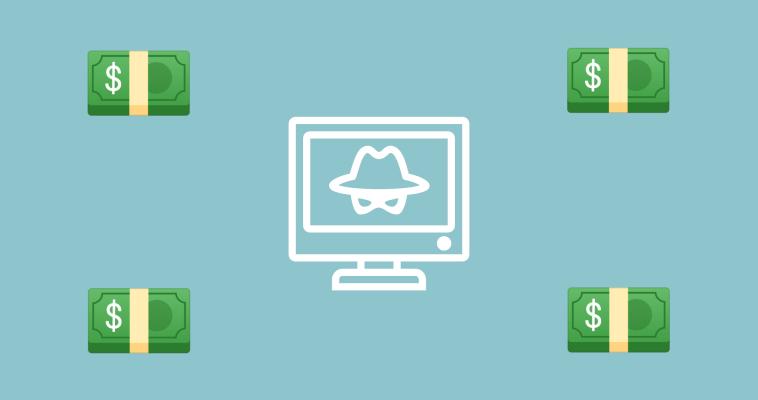 🕵 Обучение кибербезопасности: как этичному хакеру заработать на вольных хлебах?