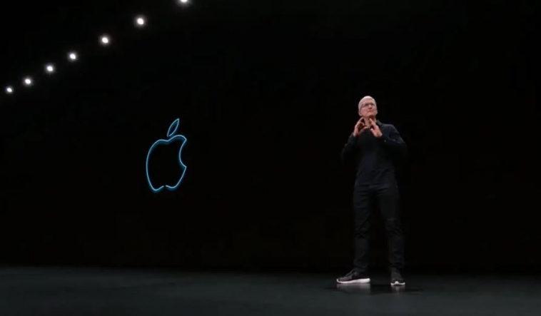 Apple рассказала, что WWDC стоит 50 миллионов в год