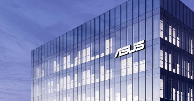 Asus заявила клиенту, что толщина термопрокладки — секрет производителя