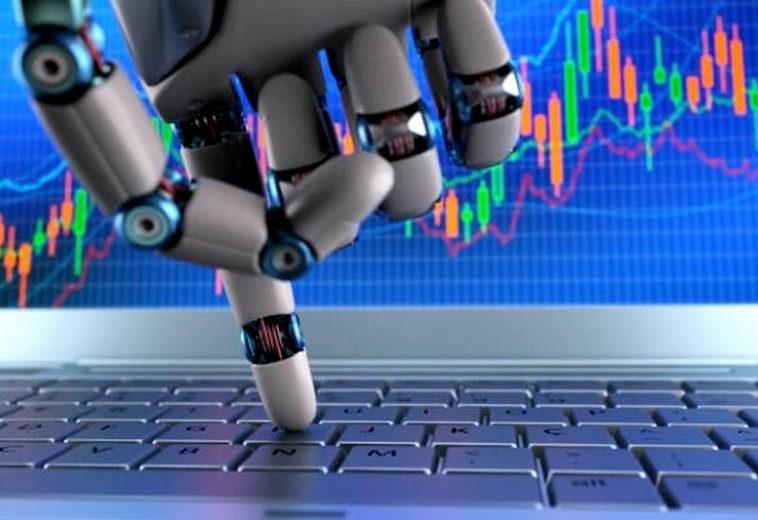 ЦБ усилит контроль за использованием банками роботов-советников