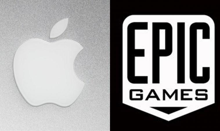 Что нового в документах суда Epic против Apple: старый конфликт с Facebook, снижение комиссии и реклама