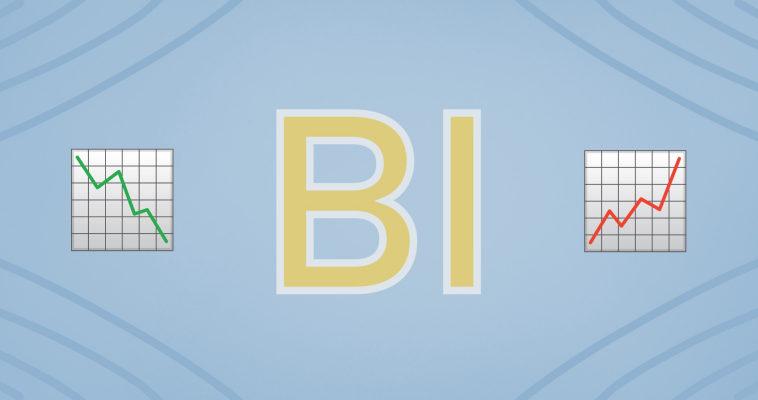 Что такое BI-системы и зачем они нужны?