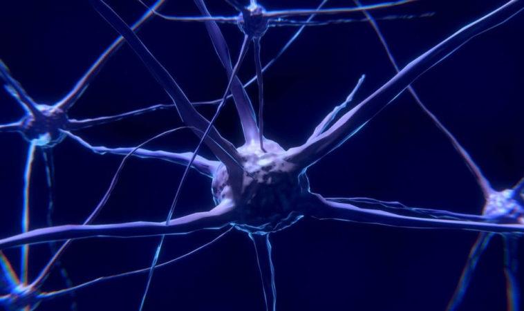 Что такое глубокое обучение и как оно работает
