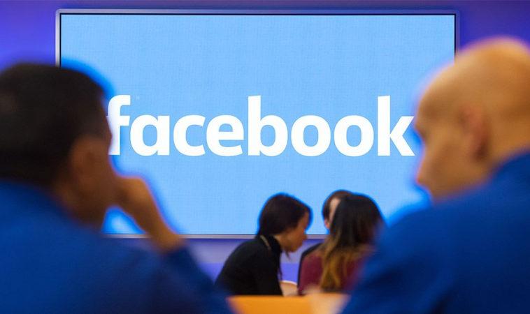 Facebook представила систему распознавания речи wav2vec-U