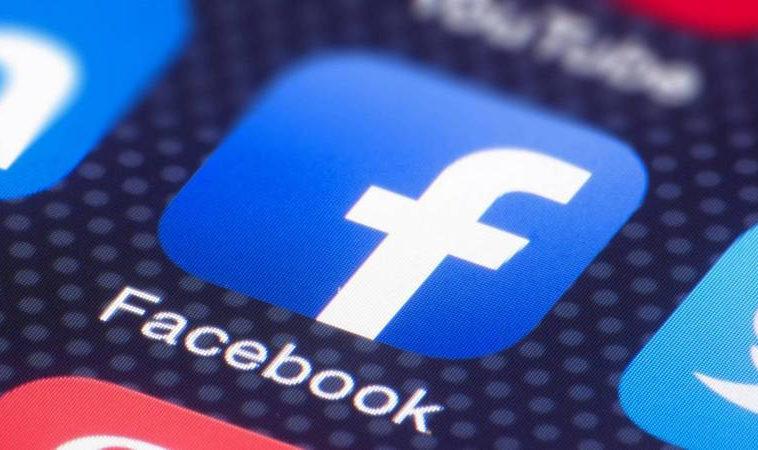 Facebook создаст конкурента Clubhouse, сервис подкастов и другие аудиопродукты