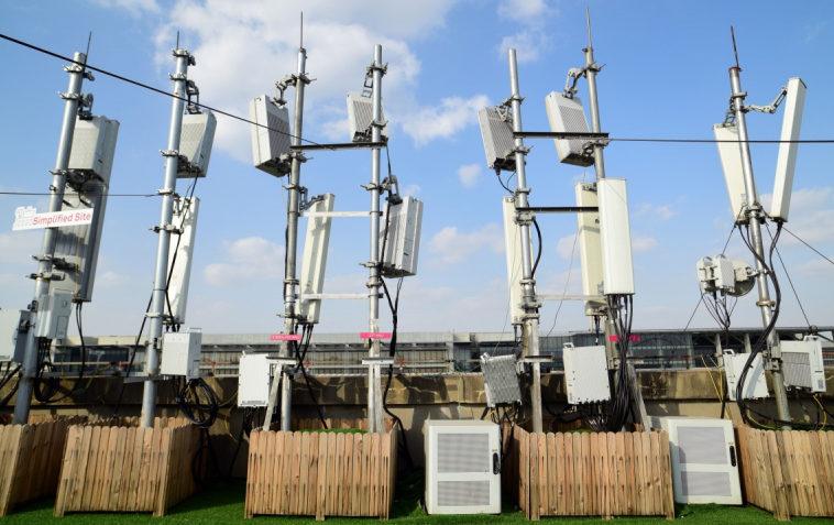 ФАС одобрила соглашение о совместной деятельности между операторами связи по строительству сетей 5G в России