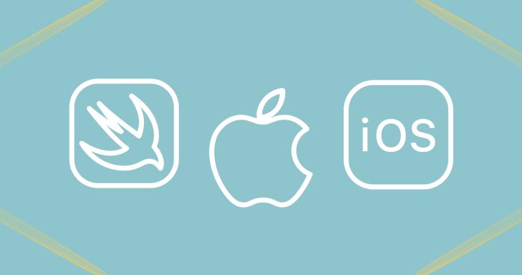 Где изучать iOS-разработку в 2021 году: каналы, блоги, комьюнити и курсы