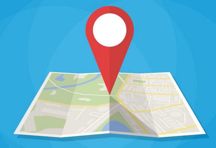 Google собирает данные геолокации со смартфонов, даже если запретить отслеживание