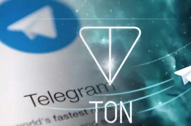 Инвесторы Da Vinci Capital подали иск против Telegram