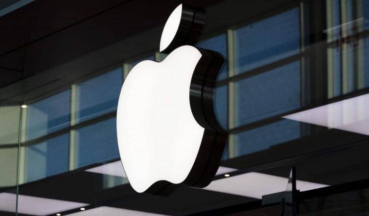 Инженер Google раскритиковал Apple за торможение развития веб-технологий