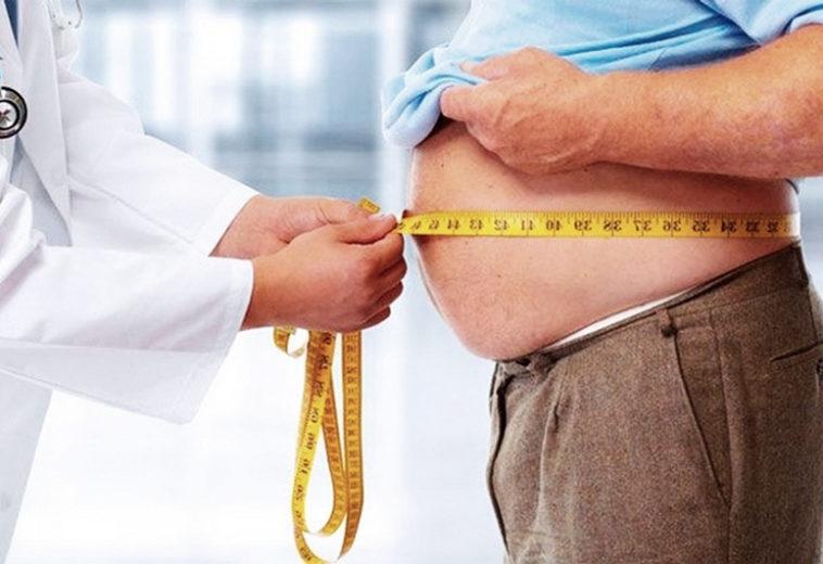 Исследование: белок в желудке влияет на процесс набора веса