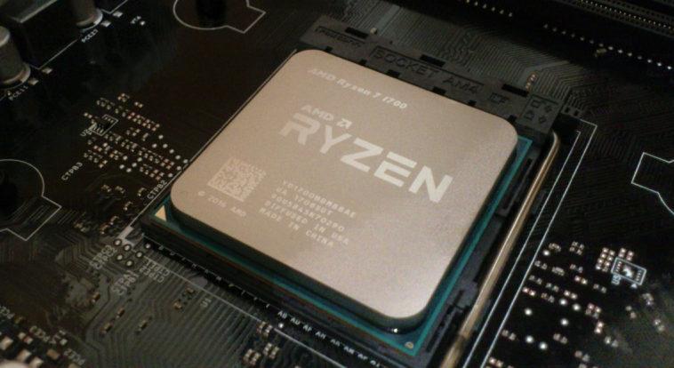 Исследователь обнаружил драйвер AMD, который отключает для игр некоторые функции безопасности