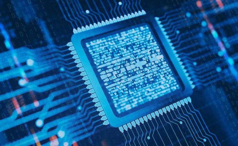 Исследователи описали подобную Spectre уязвимость процессоров Intel и AMD