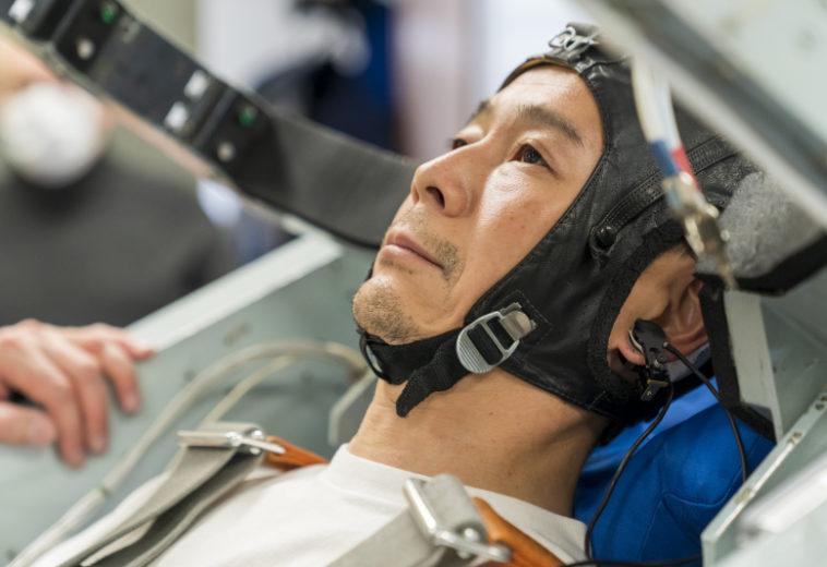 Японский миллиардер полетит на «Союзе» к МКС. Ранее он запланировал полет на Луну