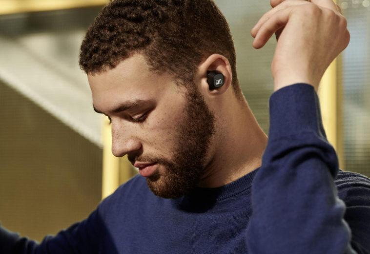 Компания слуховых аппаратов Sonova купила потребительское подразделение Sennheiser