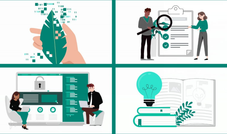 Microsoft, GitHub, Accenture и ThoughtWorks при поддержке Linux Foundation основали Фонд экологичного ПО