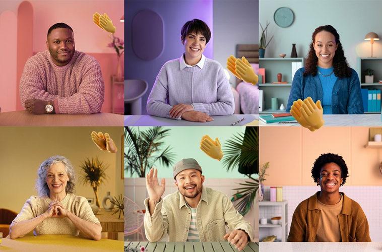 Microsoft Teams для семьи вышла в релиз