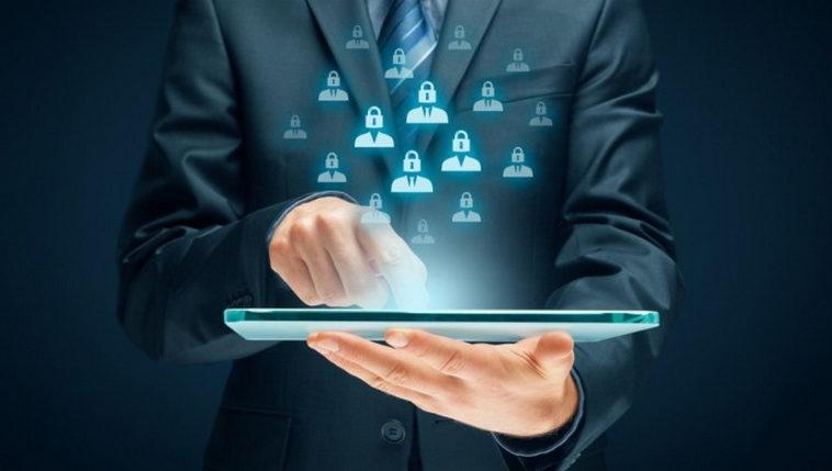 Минцифры предложило разрешить бизнесу передавать данные без согласия пользователей