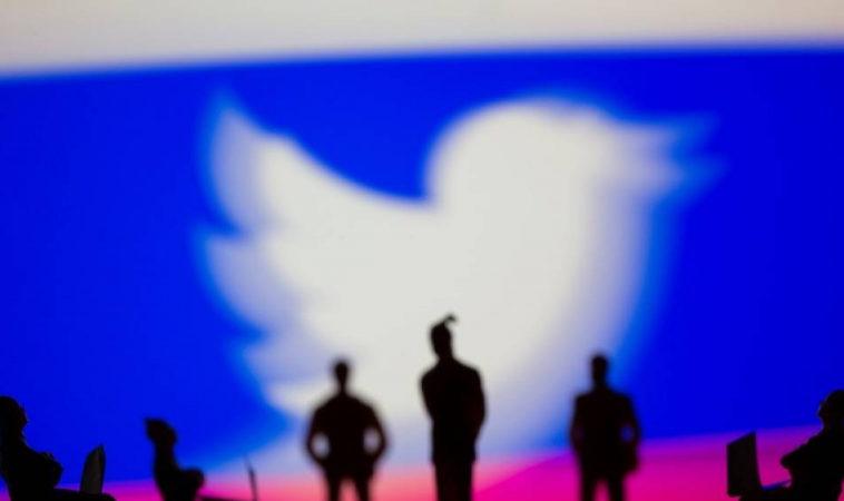 Московский суд оштрафовал Twitter на 19 млн руб. за неудаление запрещенного контента