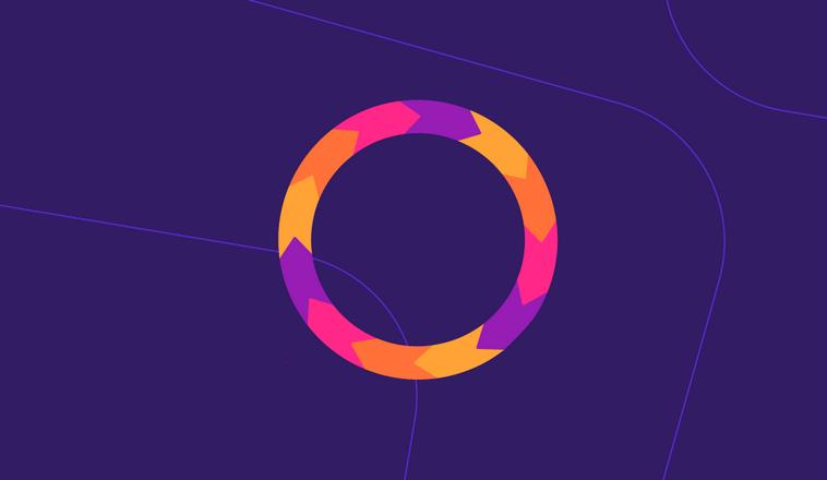 Mozilla примет Manifest v3 для дополнений Firefox, но без мер против блокировщиков рекламы