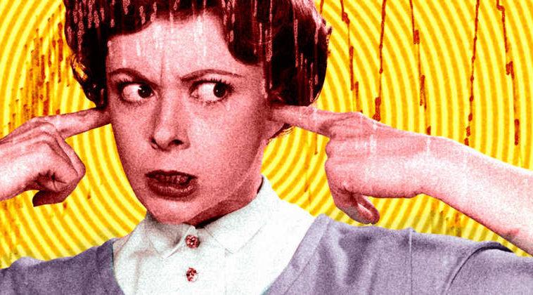 Неприязнь к конкретным звукам объяснили особо прочными связями отделов мозга