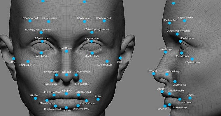 NIST признал алгоритм распознавания лиц NtechLab лучшим на конкурсе