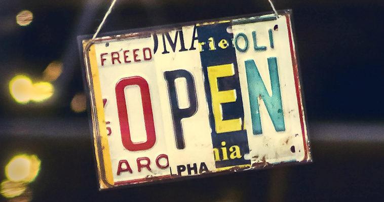 Обсуждение: работа интернета держится на open source — надежна ли такая модель