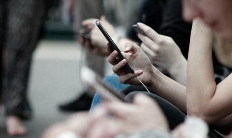 Оксфордское исследование не выявило роста психических расстройств из-за использования соцсетей