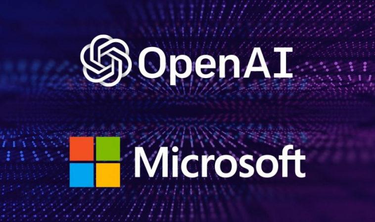OpenAI и Microsoft организовали фонд на $ 100 млн для инвестиций в стартапы ИИ