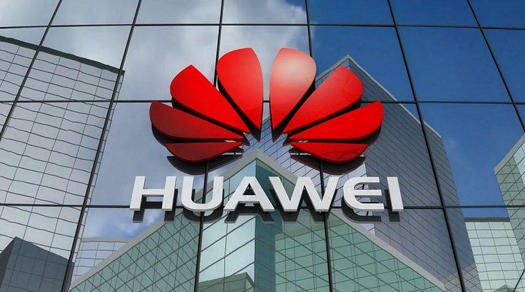 Основатель Huawei призывает компанию сосредоточиться на разработке ПО, чтобы обойти санкции США