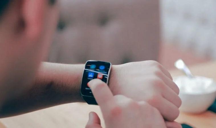 По долгосрочно собираемым данным с умных часов можно судить о здоровье их владельца