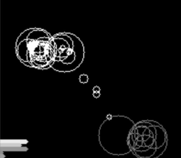 Python AI в StarCraft II. Часть XVI: изменение визуализации