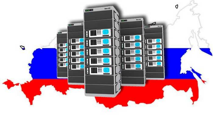 Роскомнадзор дал Google, Facebook и Twitter еще месяц для локализации баз данных российских пользователей