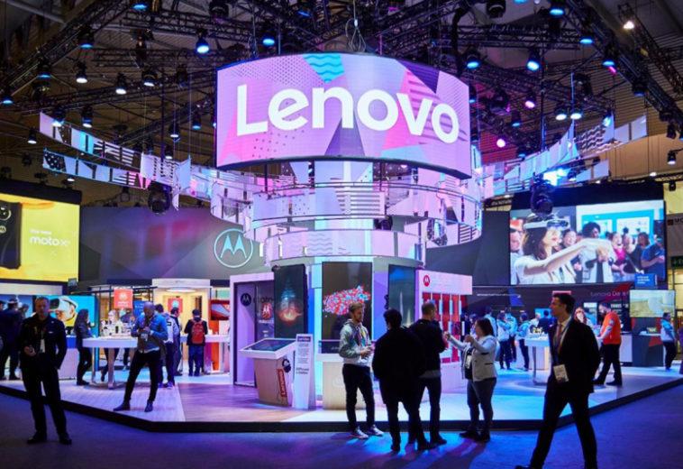 Samsung и Lenovo отказались от живого участия в MWC 2021